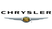 Chrysler Auto Repair Near Everett WA Z Sport