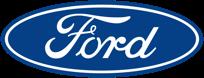 ford Auto Repair Near Everett WA Z Sport