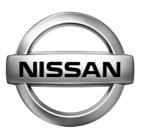 nissan Auto Repair Near Everett WA Z Sport
