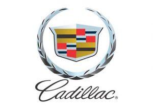 Cadillac Auto Repair Near Everett WA Z Sport