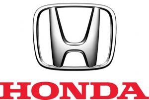 Honda Auto Repair Near Everett WA Z Sport