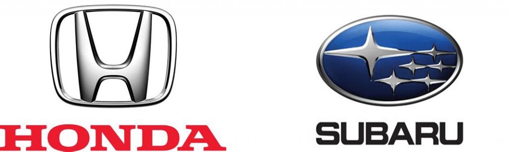 Honda Subaru service repair everett wa